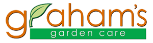 Grahams Garden Care Logo
